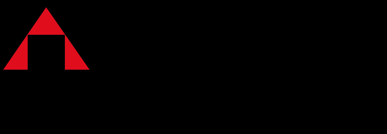 Heitkamp