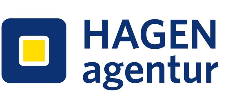 HAGENagentur